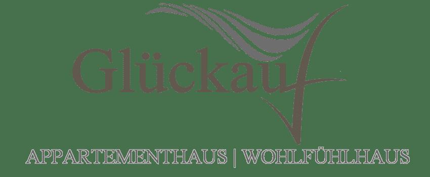 STRANDVILLA GLÜCKAUF | WOHLFÜHLHAUS | OSTSEEBAD BINZ